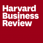 Recent Research Covered by HBR